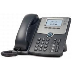 Cisco SB (Linksys) SPA504G